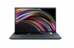 Ультрабук ASUS ZenBook Duo UX481FL (UX481FL-BM020R)