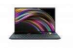 Ультрабук ASUS ZenBook Duo UX481FL (UX481FL-BM042R)