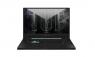Ноутбук ASUS TUF Dash F15 FX516PE (TUF516PE-AB73)