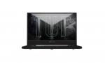 Ноутбук ASUS TUF Gaming A15 FA506QE (FA506QE-SB54)