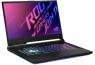 Ноутбук ASUS ROG Strix G15 G512LV (G512LV-UH76)