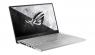Ноутбук ASUS ROG Zephyrus G14 GA401QM (GA401QM-211.ZG14)