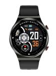 Смарт-годинник Kumi GT5 Grey